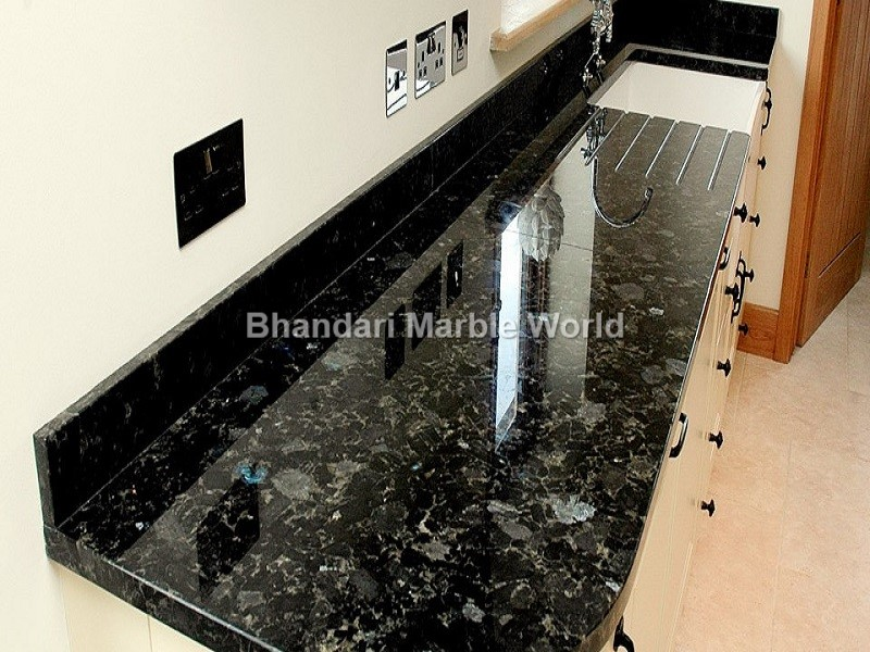 Indian Marble In India Best Kishangarh